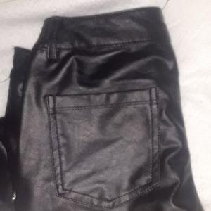 Nasty Gal Pants & Jumpsuits - Nasty Gal Pants